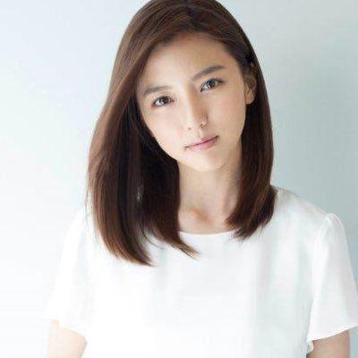 大谷亮平の画像 p1_3
